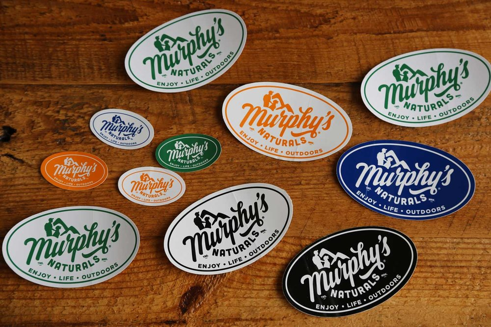 murphys-naturals-sticker.jpg