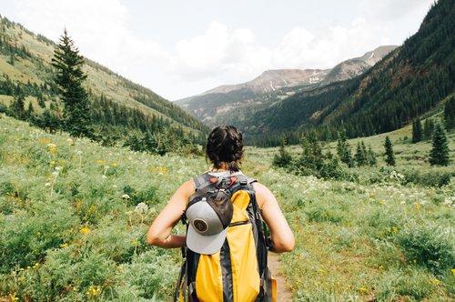 outdoor-adventurer.jpg