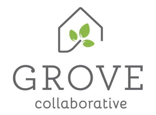 Murphy's Naturals Grove Collaborative