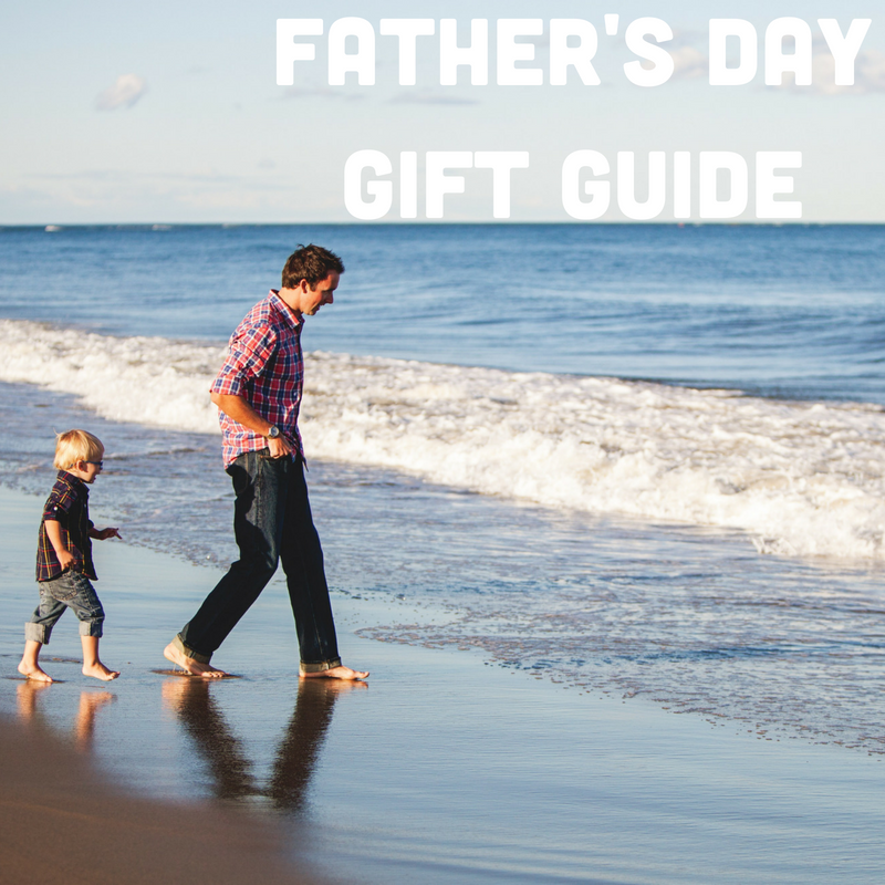 Father's Day Gift GuidE-2 2.PNG