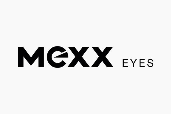 Mexx Eyes