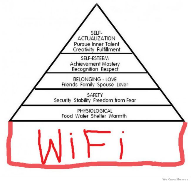 maslows-heirarchy-of-needs-wifi.jpg