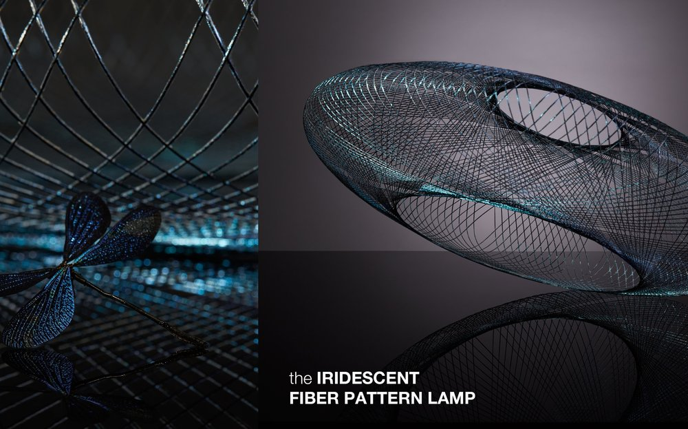 header_fiberpatternlamp_iridescent.jpg