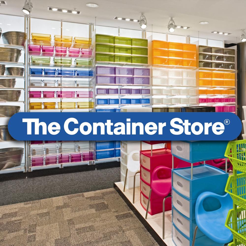 container-store-splash copy.jpg