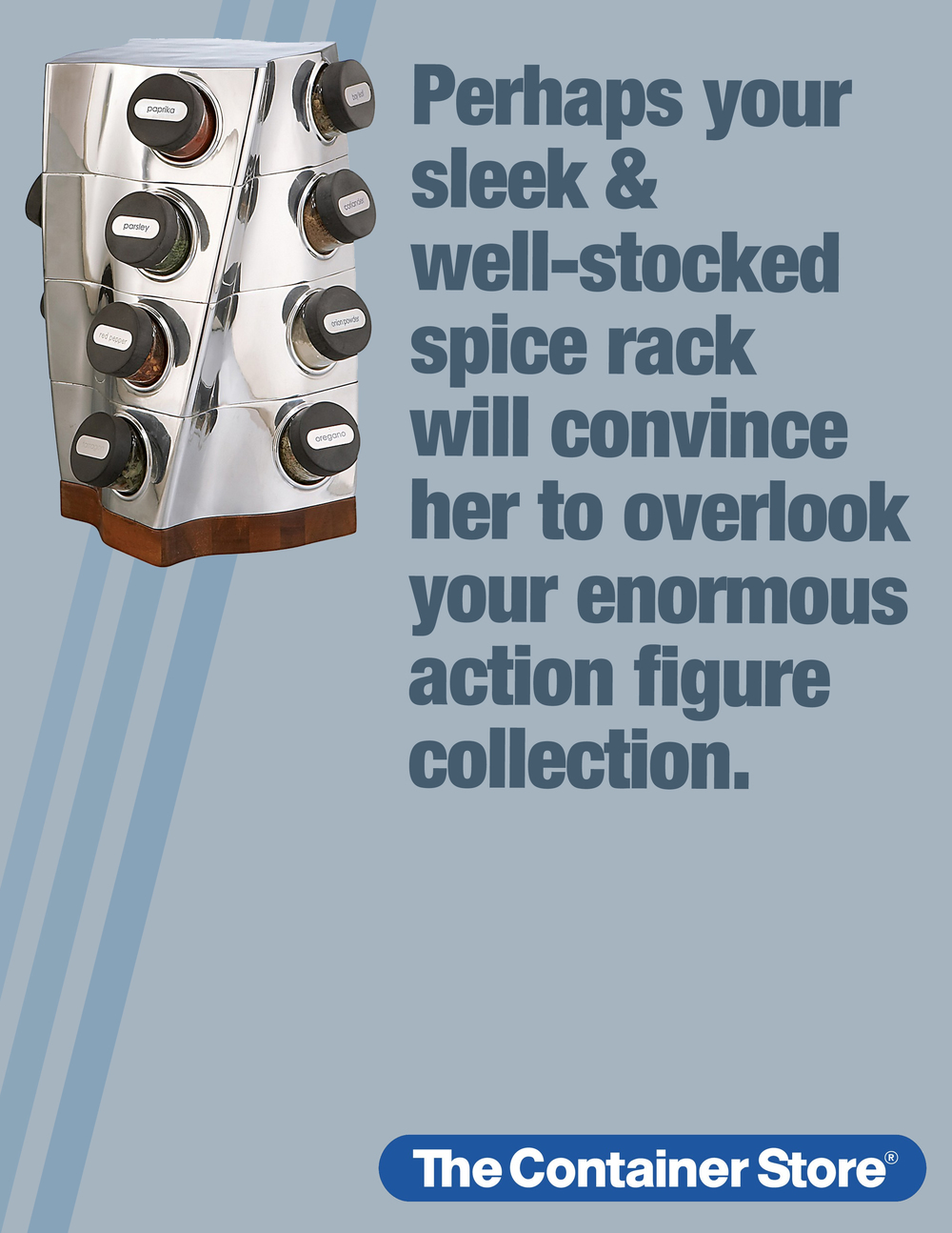 container_spice-rack.jpg