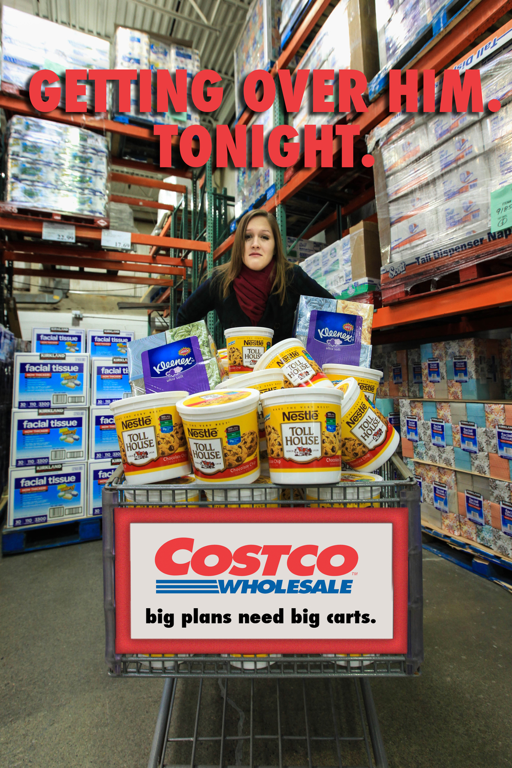 melissa_final_costco.jpg