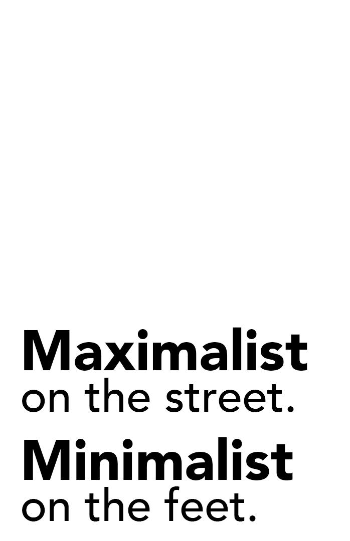 maximalist.jpg