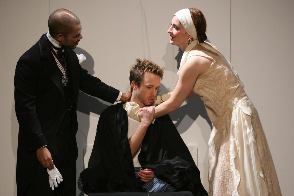 Hamlet 1-140 016.jpg