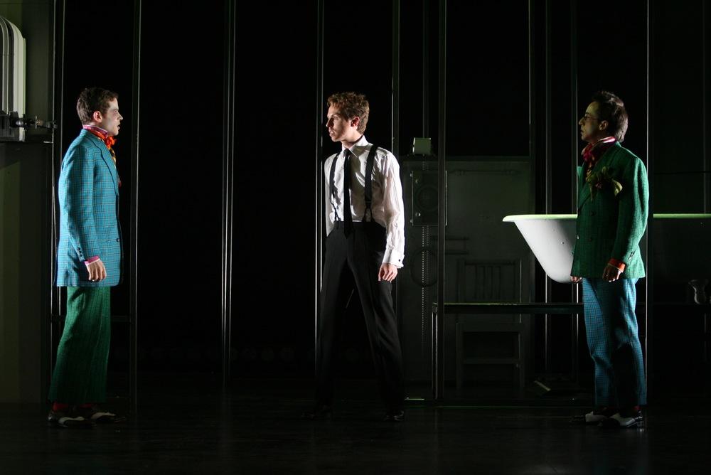 Hamlet 123.jpg