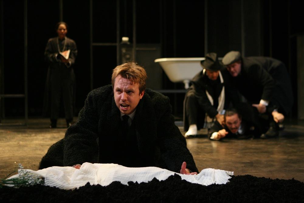 Hamlet 3 077.jpg