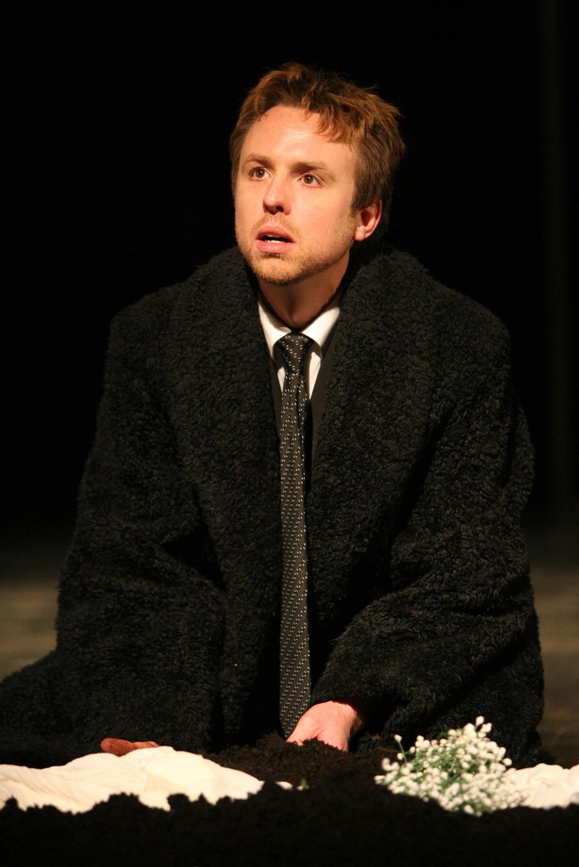 Hamlet 3 092.jpg