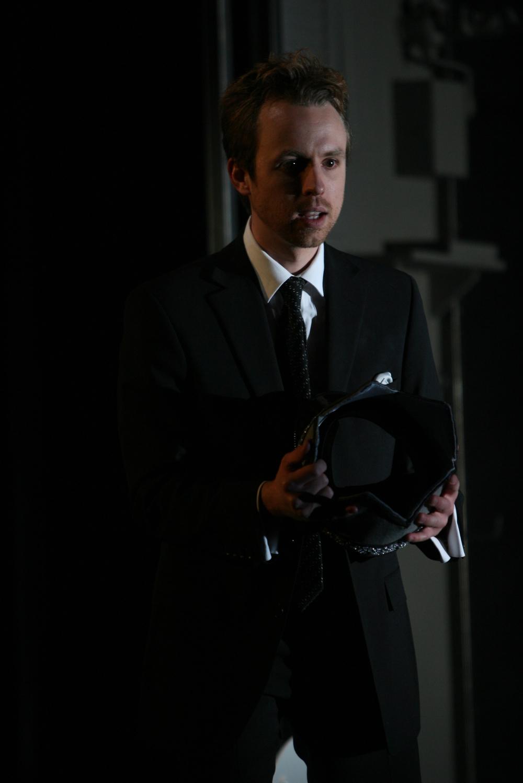 Hamlet 048.jpg
