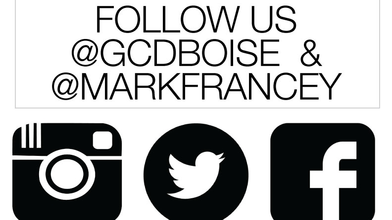 GCD-Follow-us-Slide.jpg
