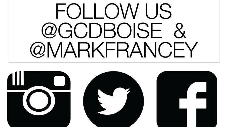 GCD-Follow-us-Slide.jpg