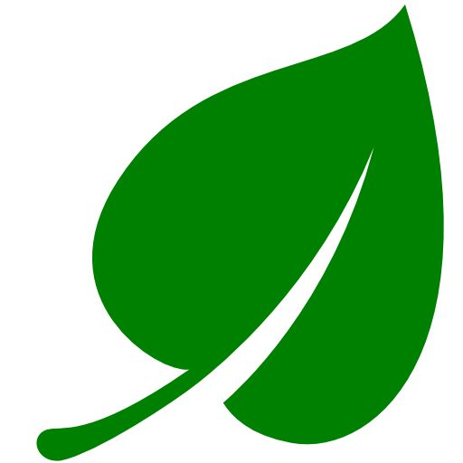 green-leaf-icon-10.png