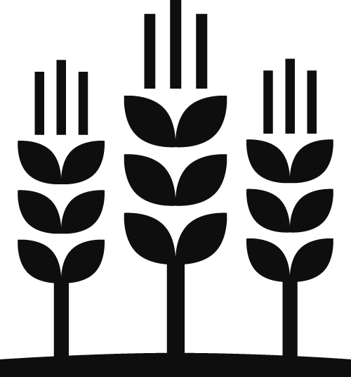 IRProgramNL_Icon_Agriculture_zwart.png