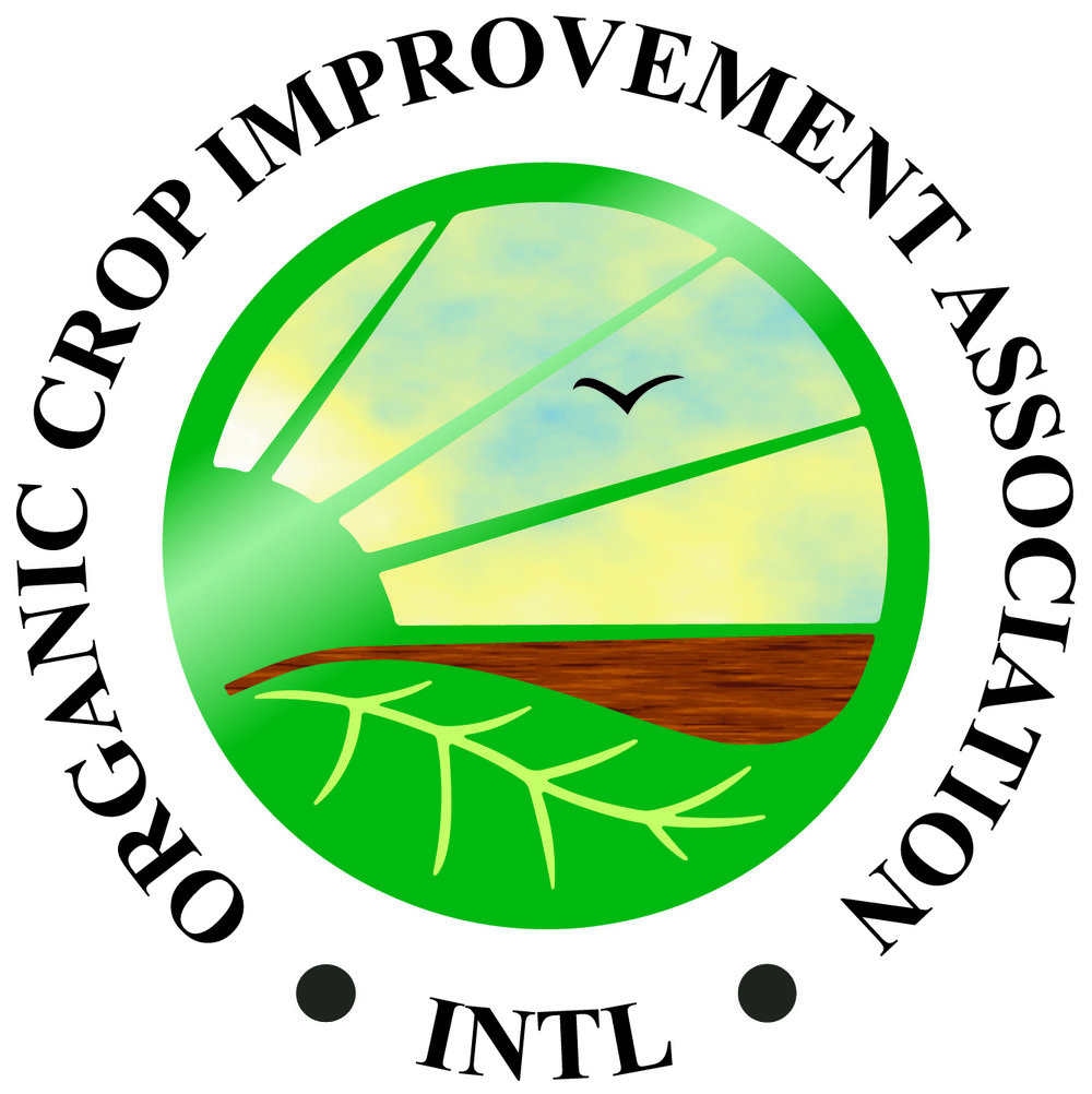 OCIA-Promotional-Logos.jpg