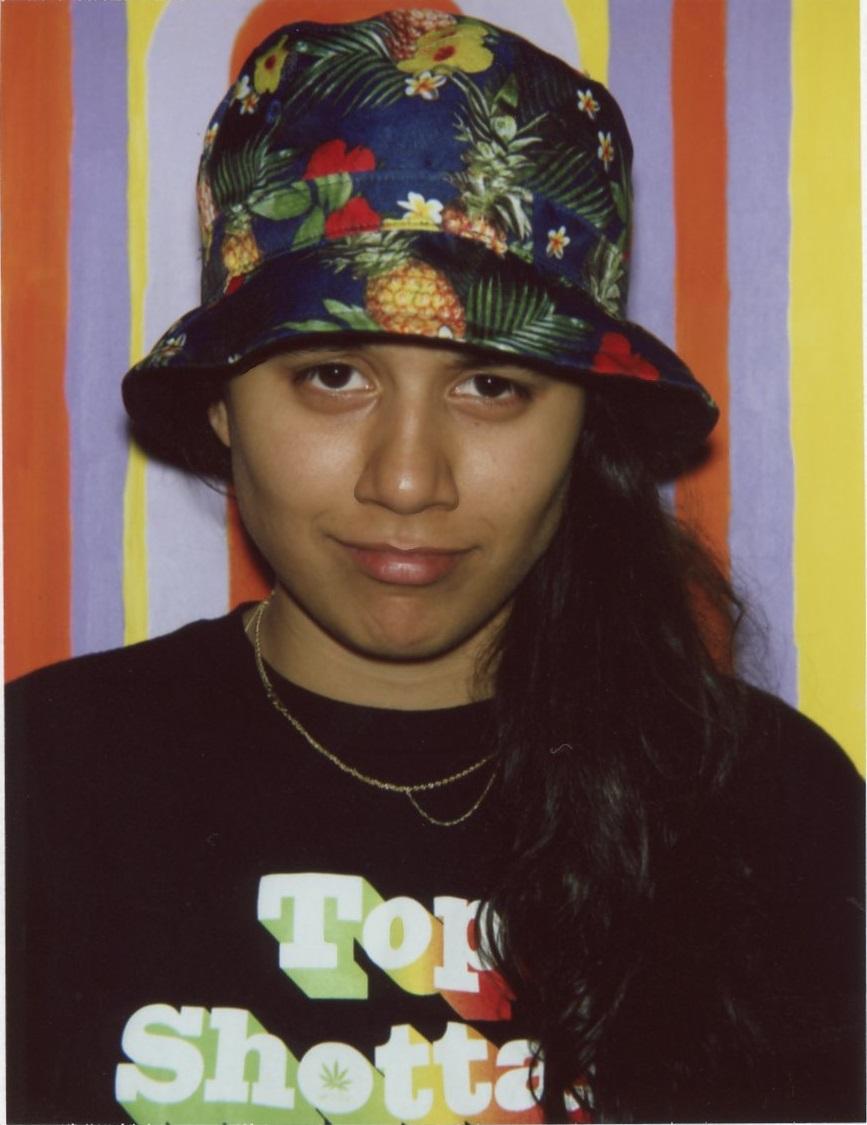 Portrait324.jpg