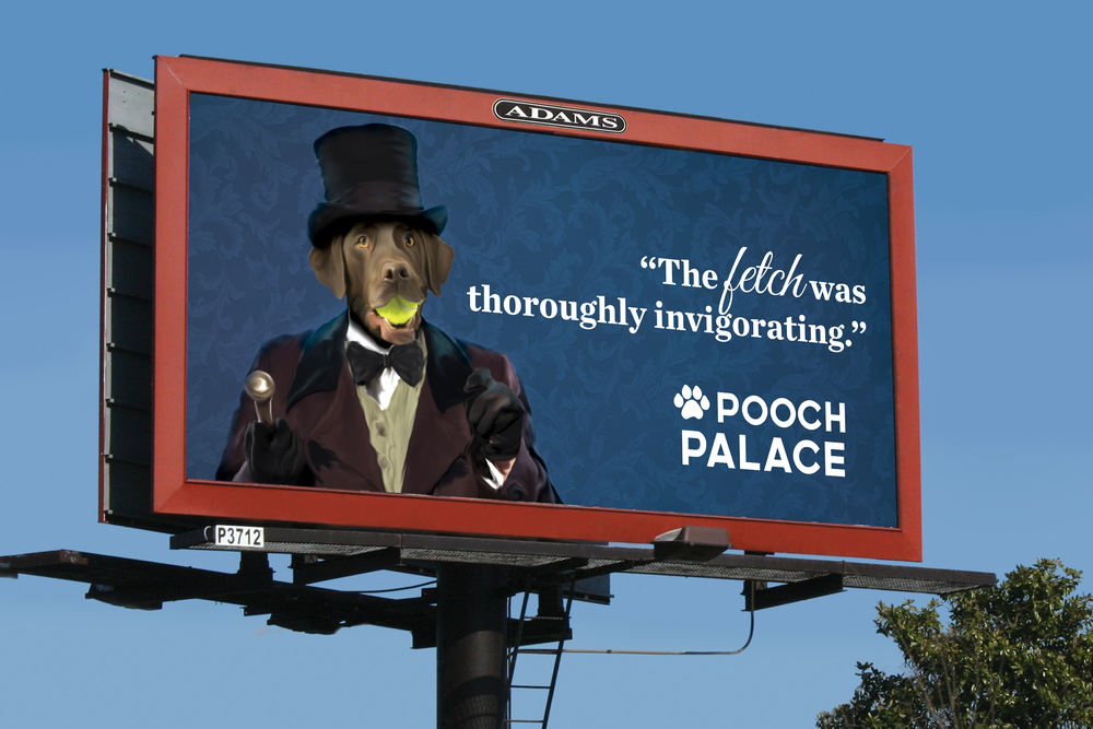 AOA_CHS_Pooch+Palace+Mockup_w3.jpg
