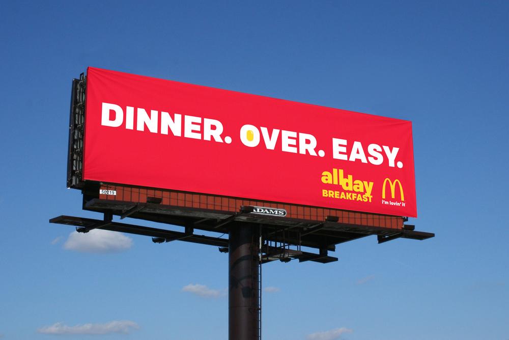 AOA_CHS_McDonald's+Over+Easy+Mockup.jpg
