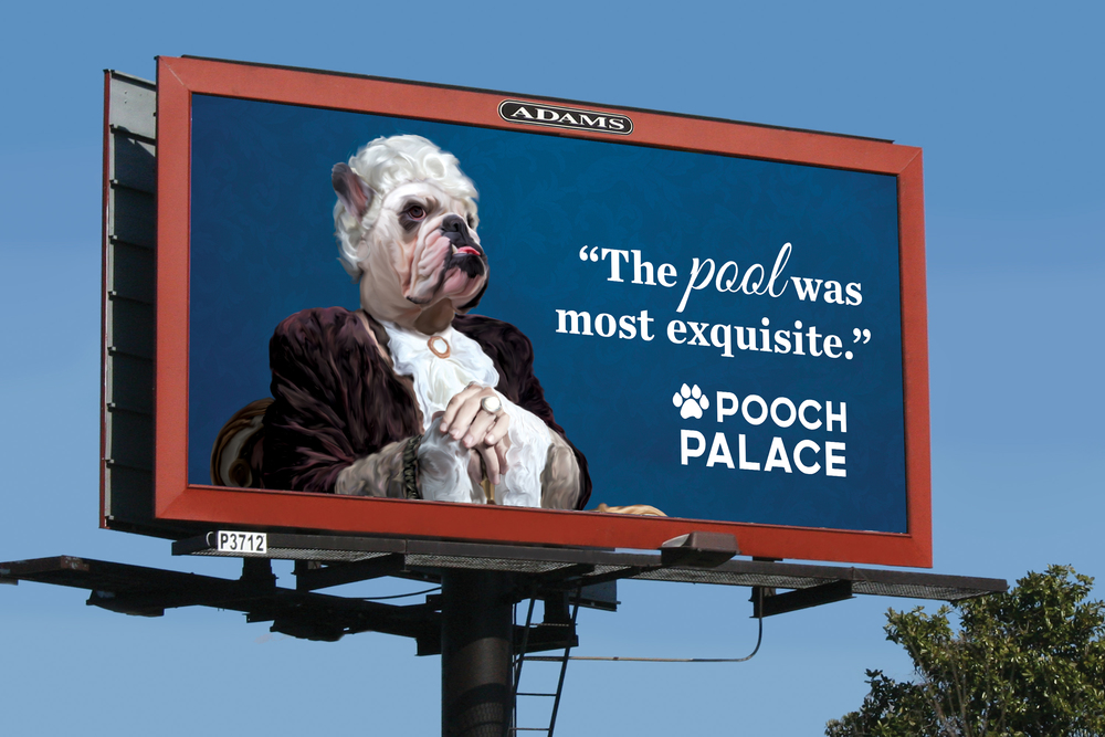 AOA_CHS_Pooch+Palace+Mockup_w1.jpg