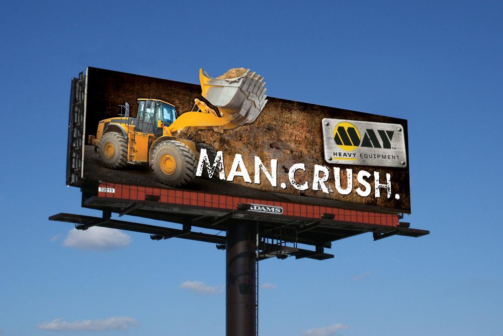 AOA_CHS_Man+Crush+Mockup.jpg