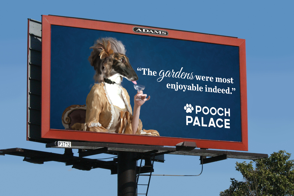 AOA_CHS_Pooch+Palace+Mockup_w2.jpg