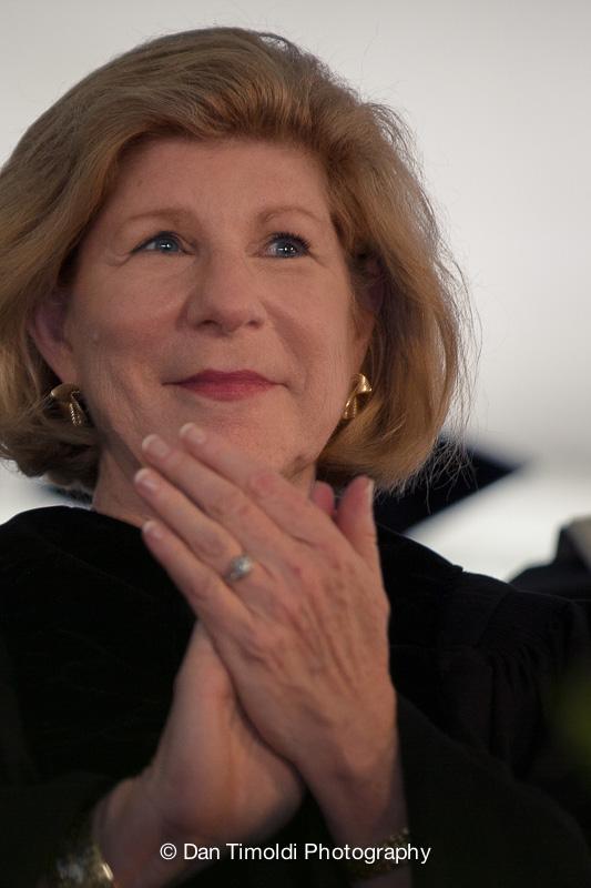 Nina Totenberg of NPR.-1.jpg