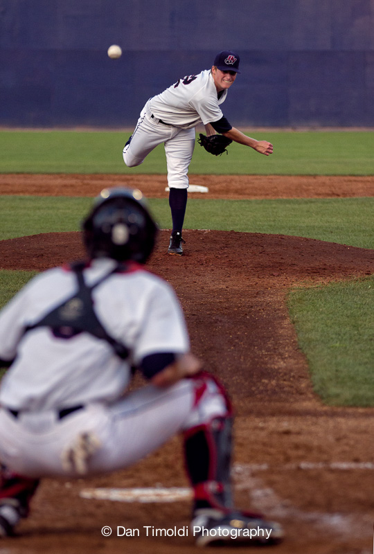 HVR vs Aberdeen Ironbirds-1.jpg