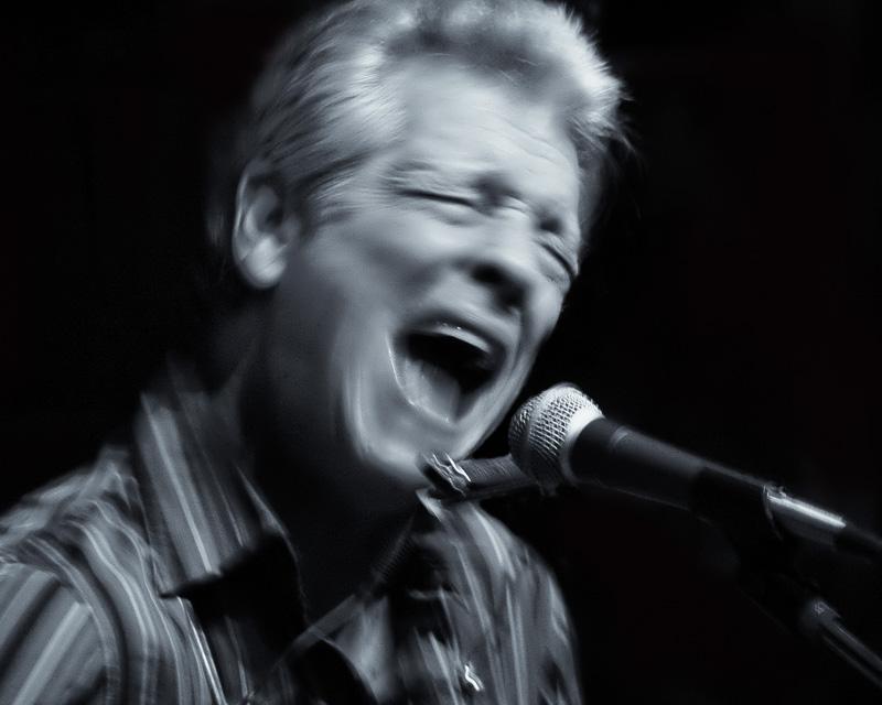 john Hammond-1.jpg