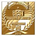 mod_bestplanner14_120x120.png