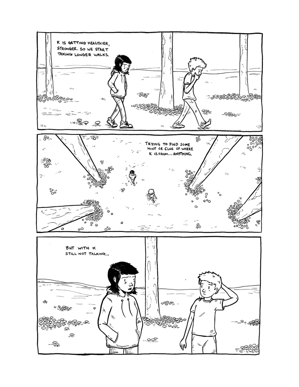 Shadow Hills 3 page 12