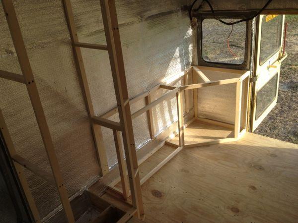 rear cabinet framing left.jpg