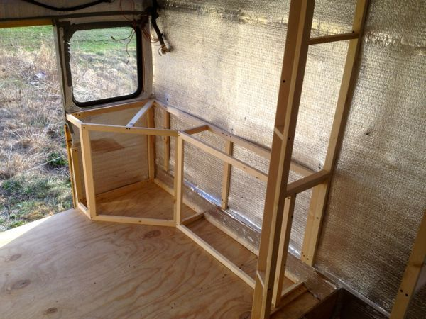 rear cabinet framing right.jpg