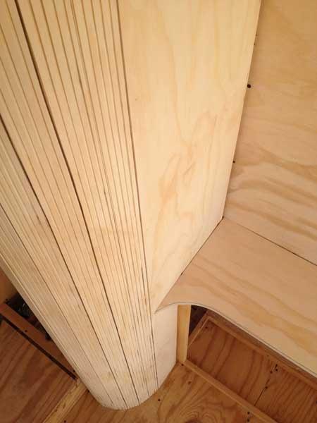 studio-bedroom-passenger-side-closet-curve-detail.jpg