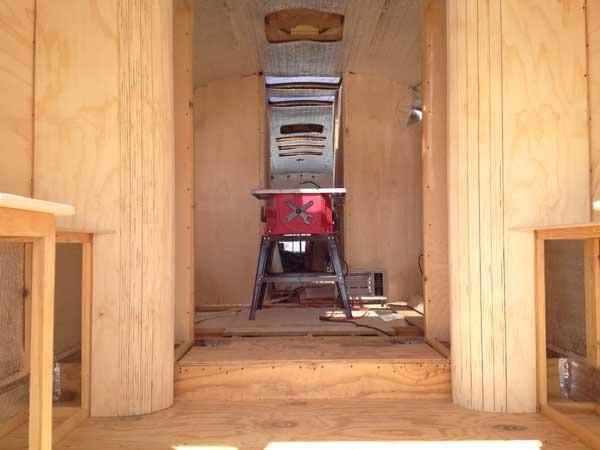 studio-bedroom-closets-back-door-looking-forward1.jpg