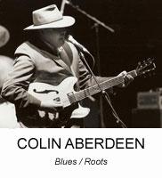 Colin-Aberdeen-Artist-Page-Thumb.jpg