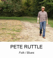 Pete-Ruttle-Artist-Page-Thumb.jpg