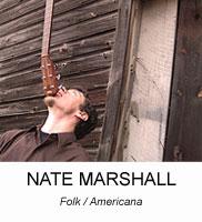 Nate-Marshall-Artist-Page-Thumb.jpg