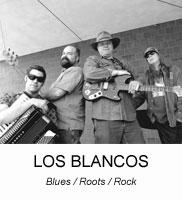 Los-Blancos-Artist-Page-Thumb.jpg