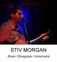 Stiv-Artist-Page-Thumb.jpg
