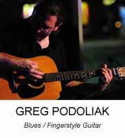 Greg-Podoliak-Artist-Page-Thumb.jpg