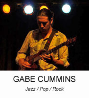 Gabe-Cummins-Artist-Page-Thumb.jpg