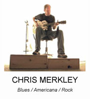 Chris-Merkley-Artist-page-thumb.jpg