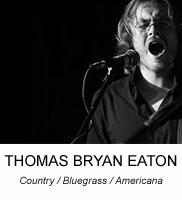 Thomas-Bryan-Eaton-Artist-Page-Thumb.jpg