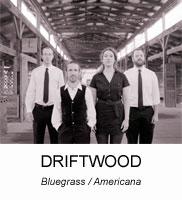 Driftwood-Artist-Page-Thumb.jpg