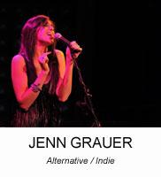 Jenn-Grauer-Artist-Page-Thumb.jpg