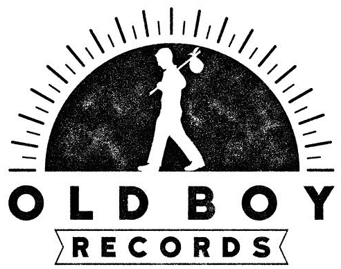 Old Boy Records