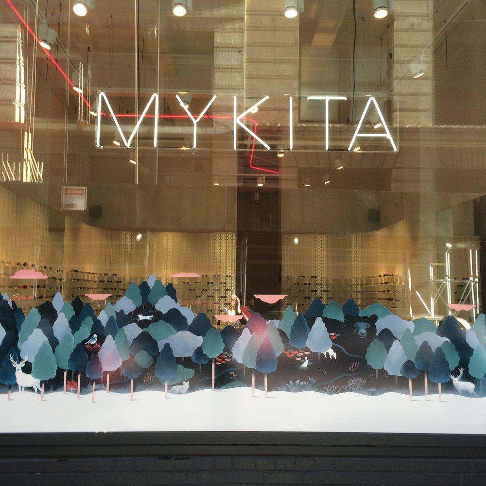 Mykita12-07 13.47.21.jpg