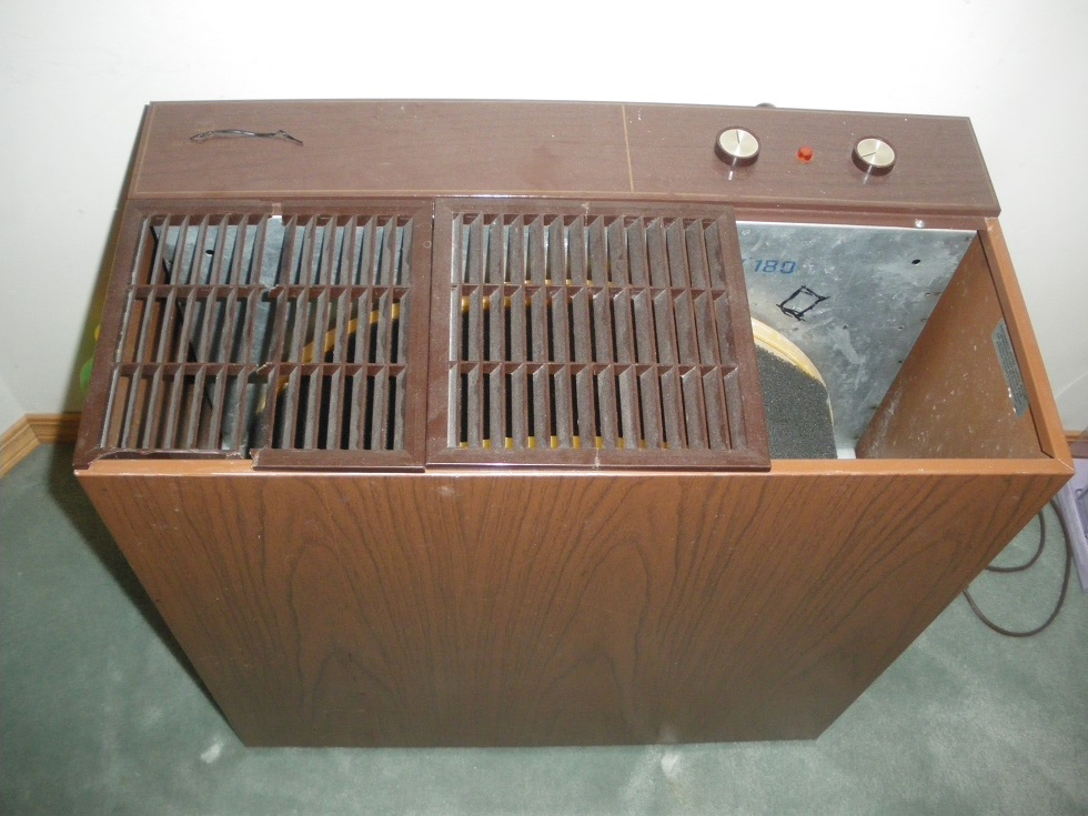 Old Humidifier.jpg